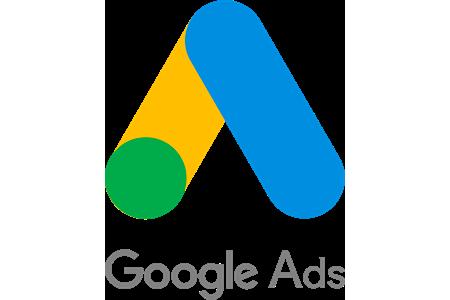 publicidad brujos en google ads