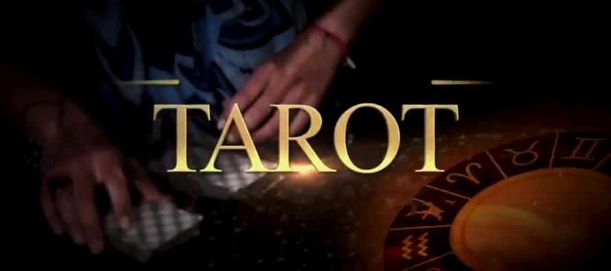 Publicidad Tarot para videntes y tarotistas